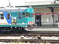 Stazione di Montebelluna 05.JPG