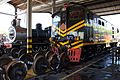Steam and Electric (8546062156).jpg
