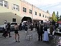 Steampunk Lafayette 2013 Vine St 6.JPG