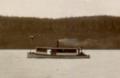 Steamship Argo in 1900.png