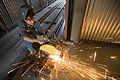 Steel iron construction worker - 8378.jpg