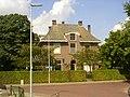 Steenderen-jfoltmansstraat-09030021.jpg