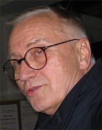 Stefan Frankiewicz.jpg