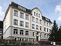 Steinach-Lauschaerstr35.jpg
