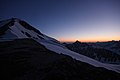 Steirischekalkspitze0135.JPG
