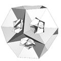 Stellation icosahedron f1g1.png
