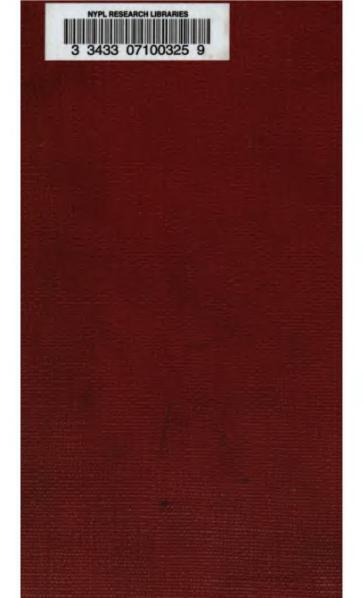 File:Stendhal - Histoire de la peinture en Italie, Lévy, 1854.djvu