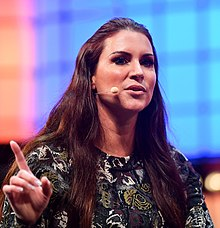 Stephanie McMahon November 2018.jpg