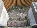 Steps by Worthenbury Bridge - geograph.org.uk - 1129582.jpg