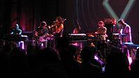 Stereolab Live IV (cropped).jpg