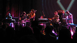 Stereolab Live IV (cropped).jpg