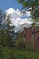 Sternwarte Währing3.jpg