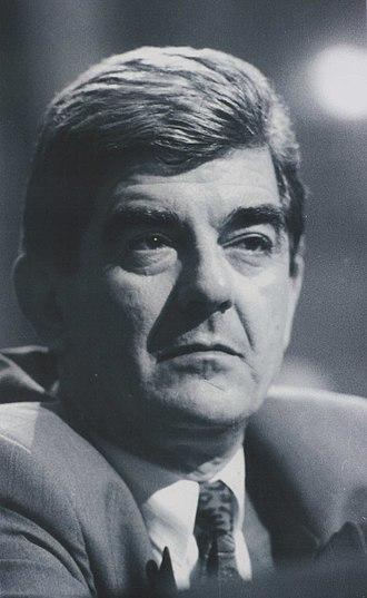 Prime Minister of Serbia and Montenegro - Radoje Kontić