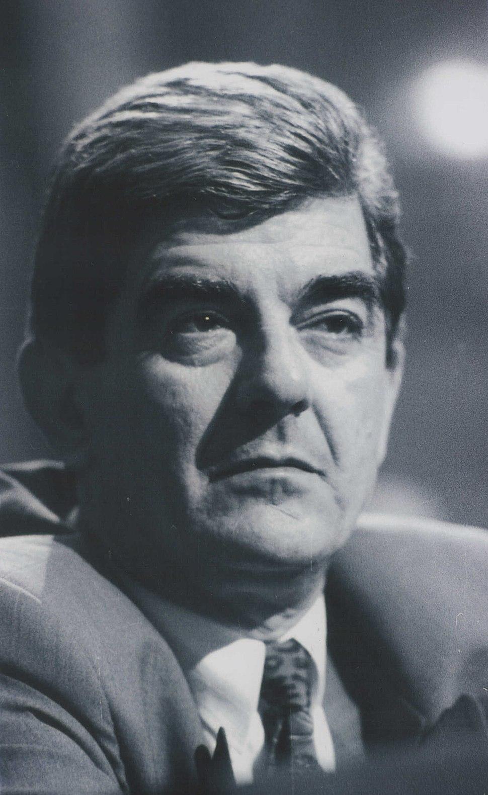 Stevan Kragujevic,Radoje Kontic, jugoslovenski i crnogorski politicar