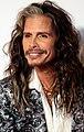 Steven Tyler by Gage Skidmore.jpg