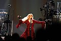 Stevie Nicks (6424640761).jpg