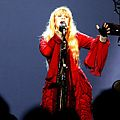 Stevie Nicks Performs.jpg