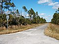 Stewart Miller Roads Intersection (35510245873).jpg