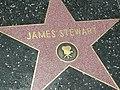 Stewart walk of fame.jpg