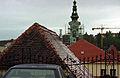 Steyrer Rathaus (2000).jpg
