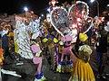 Stgo de Cuba Carnaval 2014 0 030.jpg