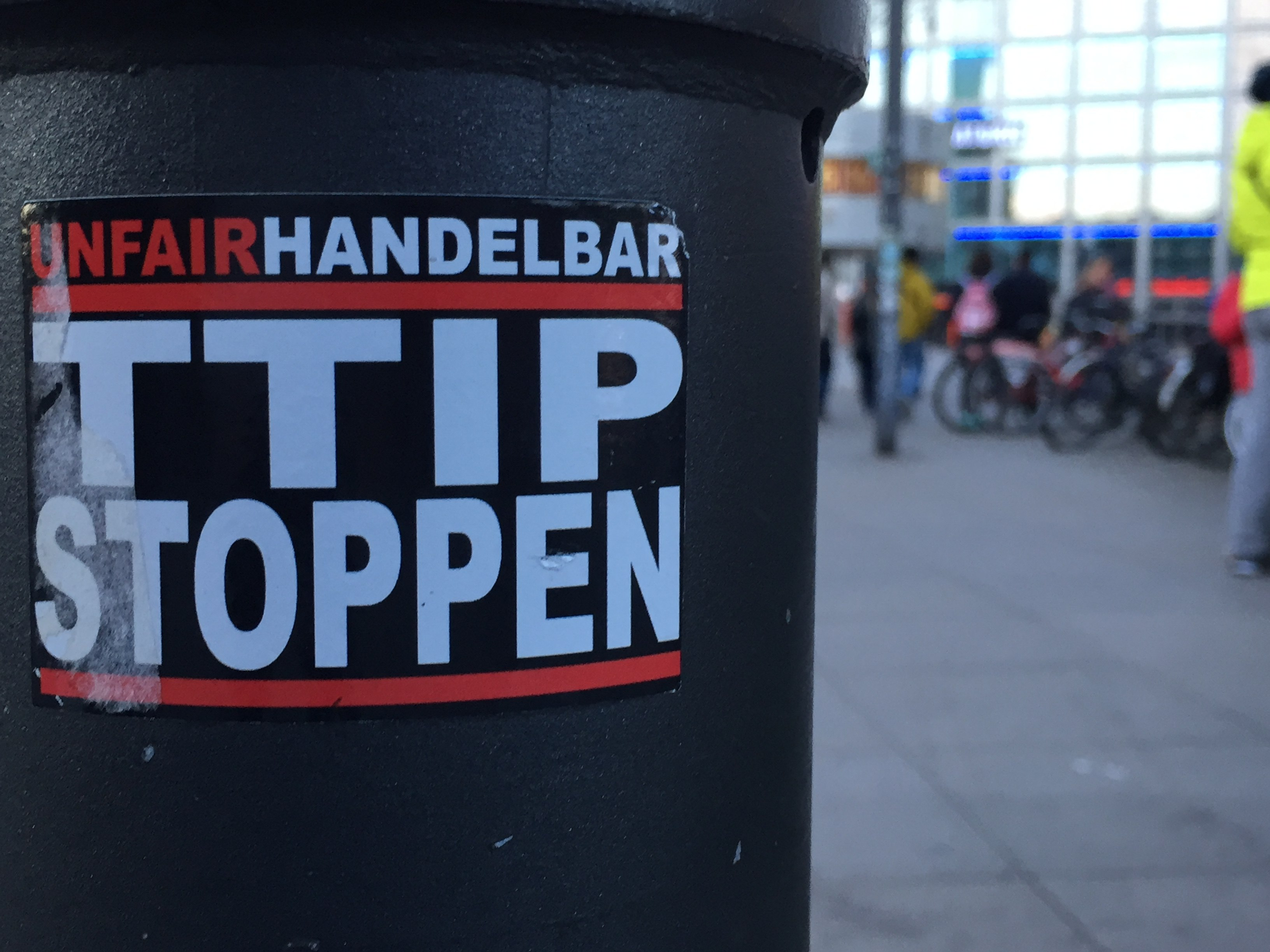Filesticker Ttip In Berlinjpg Wikimedia Commons