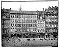 Stieglitzens Hof Leipzig vor 1891.jpg