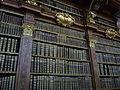 Stift Melk Bibliothek 1.JPG