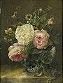 Stilleven met bloemen in een kristallen vaas Rijksmuseum SK-A-3878.jpeg