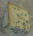 Stilton Cheese 06.png