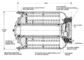 Stinger Launch Motor.png