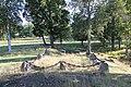 Stjärnsunds begravningsplats 03.JPG