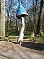 Stockeld Park 04.JPG