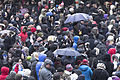 Stockholm rally in support of the victims of the 2015 Charlie Hebdo shooting (15).jpg