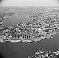 Stockholms innerstad - KMB - 16001000185484.jpg