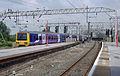 Stockport railway station MMB 06 323226.jpg