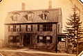 Stoddard House c1880 razed 20th cent.jpg