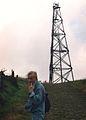 Stog Izerski, 22.7.1997r.jpg