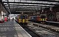 Stoke-on-Trent railway station MMB 06 153326 153319.jpg