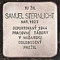 Stolperstein für Samuel Sternlicht.jpg
