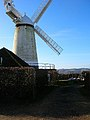 Stone Cross Windmill - geograph.org.uk - 109446.jpg