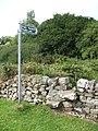 Stone Stile - geograph.org.uk - 216875.jpg
