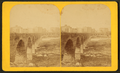 Stone arch bridge, by Robbins & Bissell.png