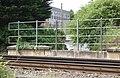 Storeton Tramway bridge from Port Sunlight.jpg
