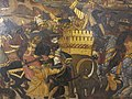 Storie di Alessandro Magno, fronte di cassone nuziale del Maestro di San Miniato (attr.),3.JPG