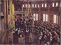 Stortingets møte 7. juni 1905.jpg