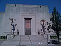Stottish Rite Temple of DC 2800 16th St NW Washington DC.jpg