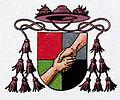 Ströhl Heraldischer Atlas t49 3 d14.jpg