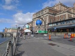Strömgatan (1).jpg