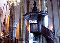 Straßburg St. Thomas 2009-002.jpg